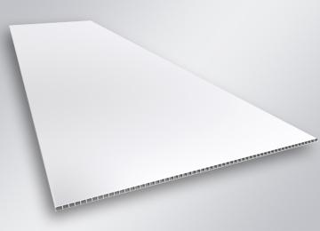 Placa-modular