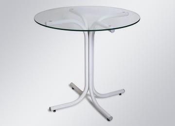 cadeiras-e-bases-para-mesa