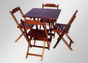 cadeiras-e-bases-para-mesa02